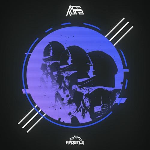 دانلود آهنگ Ace Aura به نام Flow