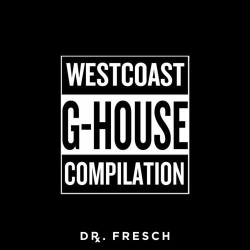 دانلود آهنگ DR. FRESCH به نام Gangsta Gangsta