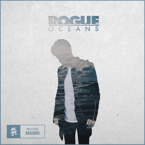 دانلود آهنگ Rogue به نام Oceans
