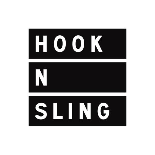 دانلود آهنگ Hook N Sling به نام Turning Me On