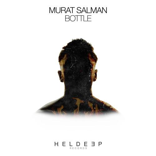 دانلود آهنگ Murat Salman به نام Bottle