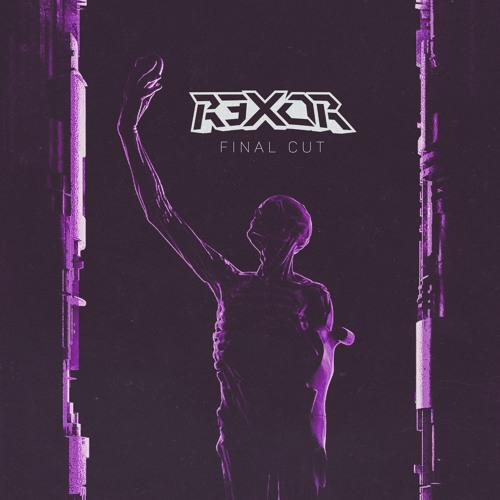 دانلود آهنگ R3x0R به نام Final Cut