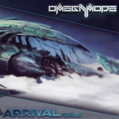 دانلود آهنگ OmegaMode به نام Arrival Edit