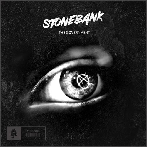 دانلود آهنگ Stonebank به نام The Government