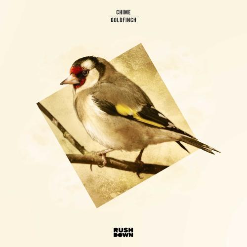 دانلود آهنگ Chime به نام Goldfinch