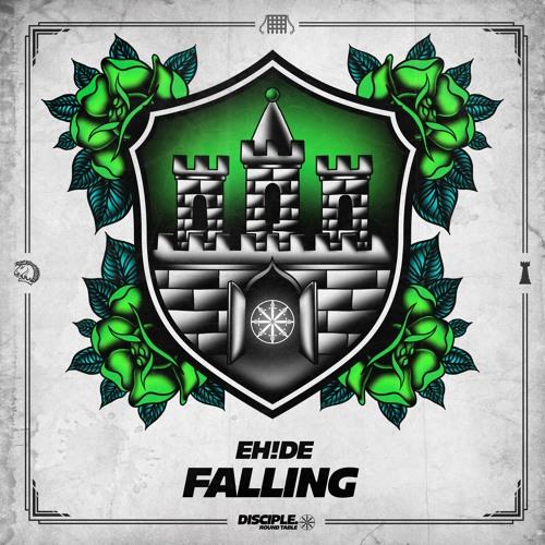 دانلود آهنگ EH!DE به نام Falling