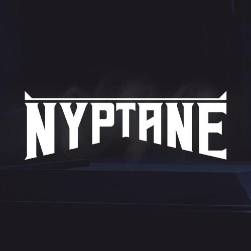دانلود آهنگ Nyptane به نام Broken