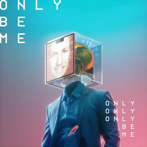 دانلود آهنگ DROELOE به نام Only Be Me