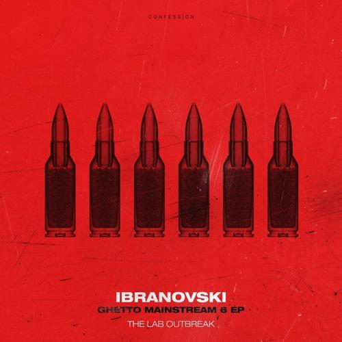 دانلود آهنگ Ibranovski به نام Primal Riot