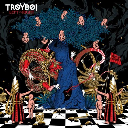 دانلود آهنگ TroyBoi به نام Do You