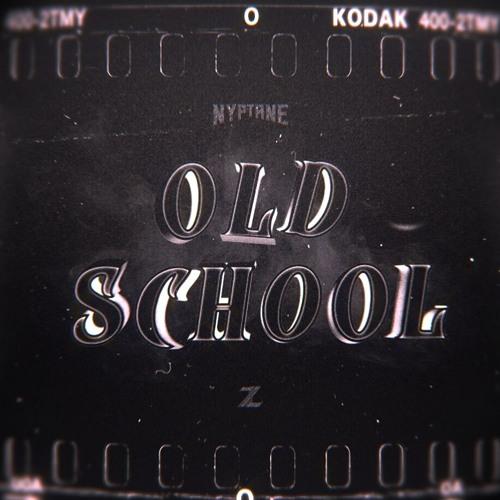 دانلود آهنگ Nyptane & Zeneth به نام Old School