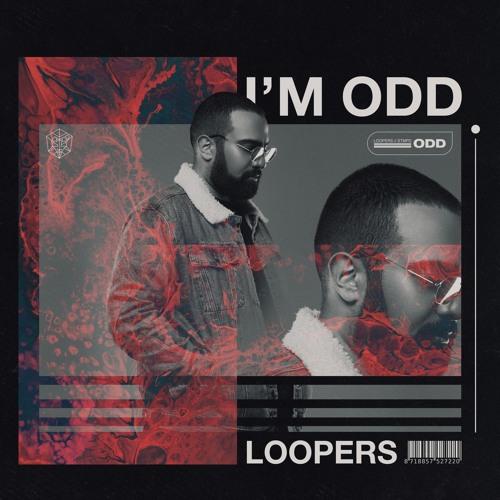 دانلود آهنگ LOOPERS به نام I'm Odd