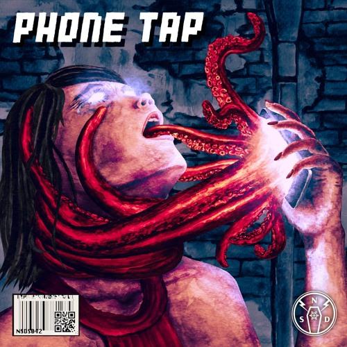 دانلود آهنگ SPACE LACES به نام Phone Tap