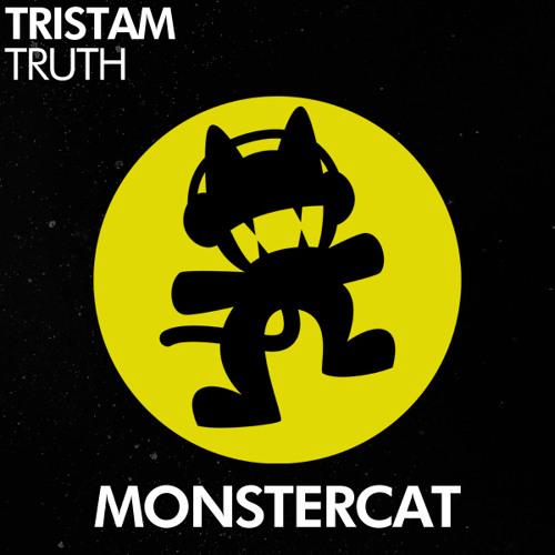 دانلود آهنگ Tristam به نام Truth