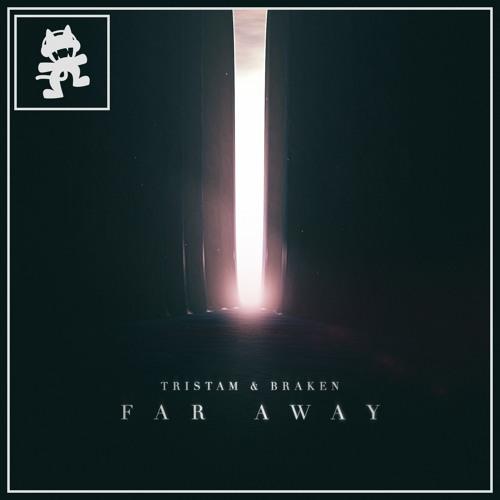 دانلود آهنگ Tristam & Braken به نام Far Away