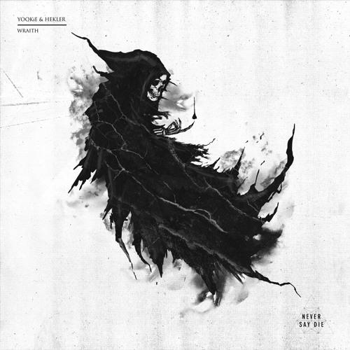 دانلود آهنگ YOOKiE & Hekler به نام Wraith