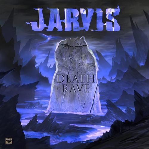 دانلود آهنگ Jarvis به نام Death Rave