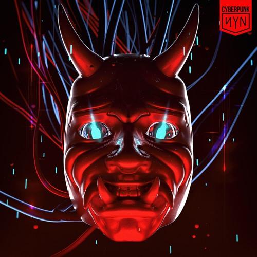دانلود آهنگ SYN به نام Cyberpunk
