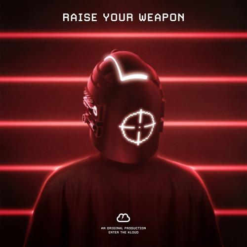 دانلود آهنگ KLOUD به نام Raise Your Weapon