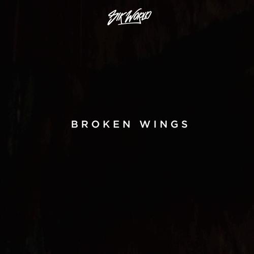 دانلود آهنگ Sik World به نام Broken Wings