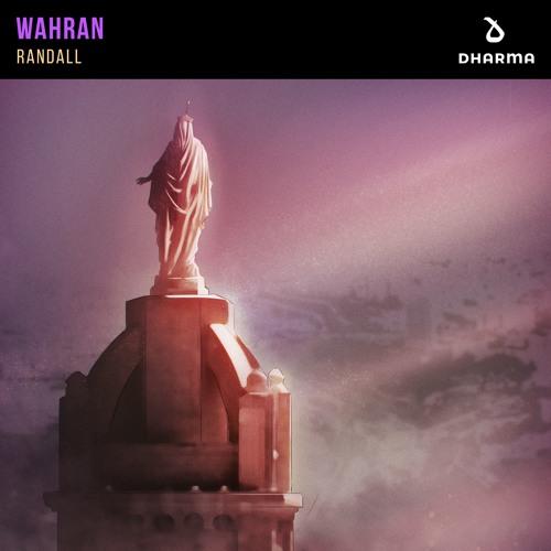 دانلود آهنگ Randall به نام Wahran