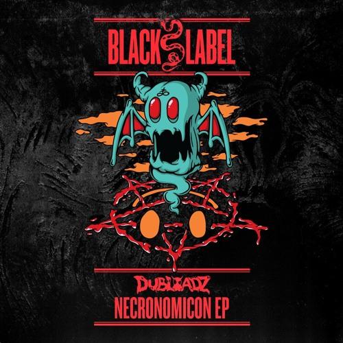 دانلود آهنگ Dubloadz به نام Necronomicon
