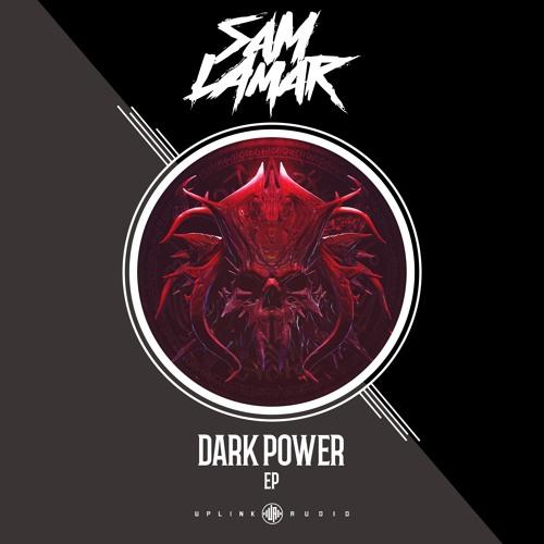 دانلود آهنگ Sam Lamar به نام Dark Power