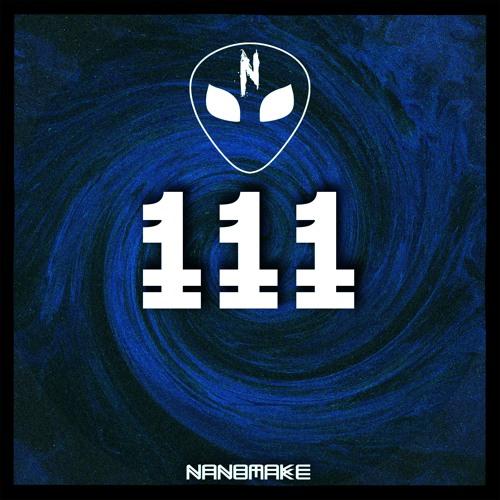 دانلود آهنگ Nanomake به نام 111