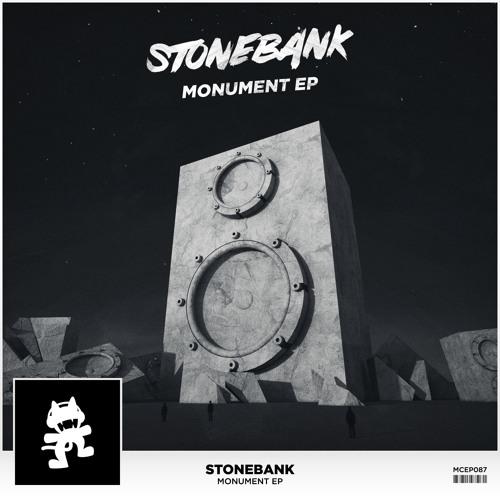 دانلود آهنگ Stonebank به نام Chokehold