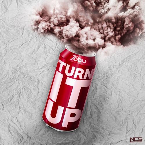 دانلود آهنگ Tobu به نام Turn It Up