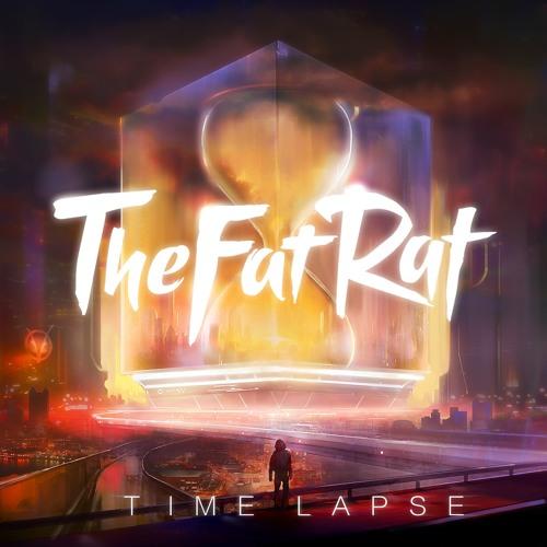 دانلود آهنگ TheFatRat به نام Time Lapse