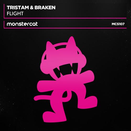 دانلود آهنگ Tristam & Braken به نام Flight