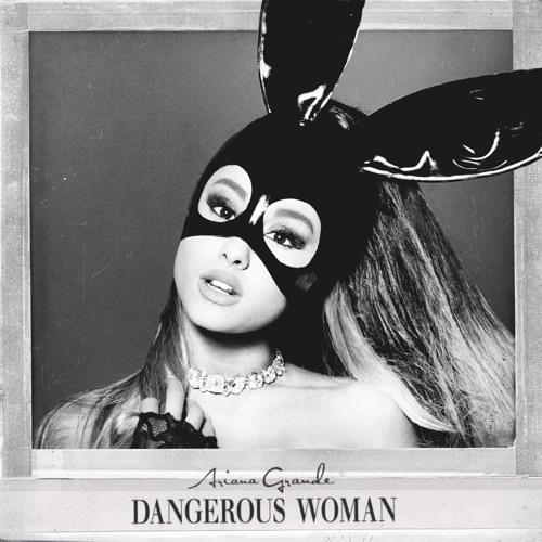 دانلود آهنگ Ariana Grande به نام Into You