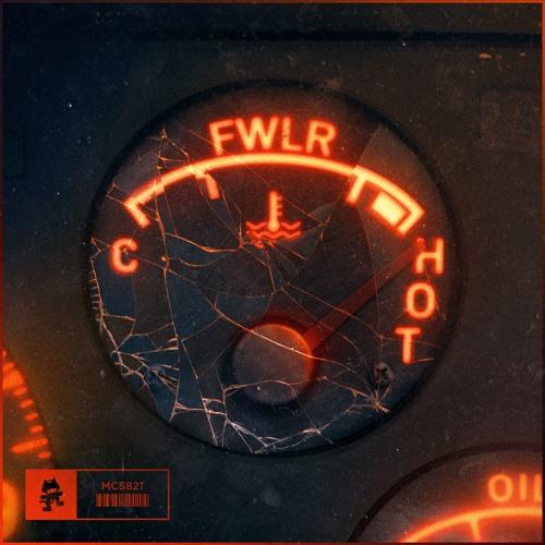 دانلود آهنگ FWLR به نام Hot