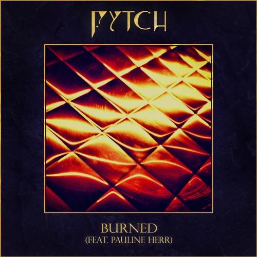 دانلود آهنگ Fytch به نام Burned