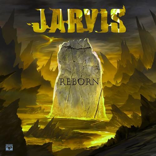 دانلود آهنگ Jarvis به نام Reborn