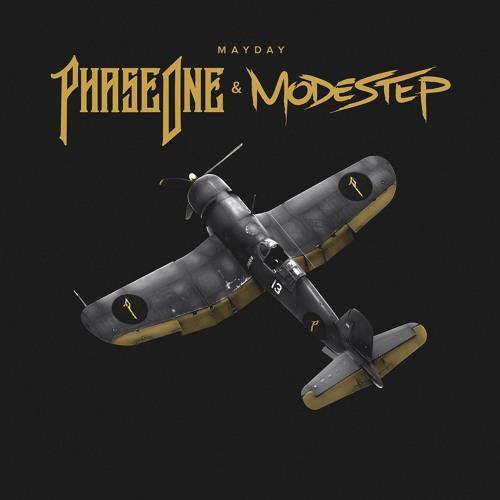 دانلود آهنگ PhaseOne & Modestep به نام Mayday