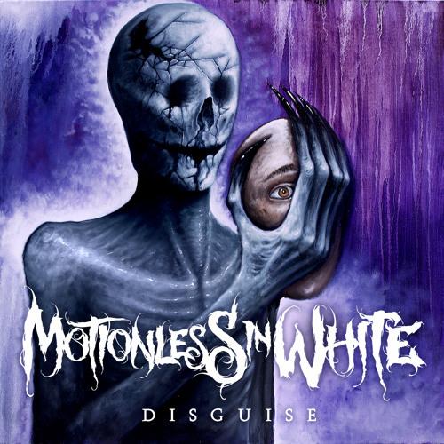 دانلود آهنگ Motionless In White به نام Disguise