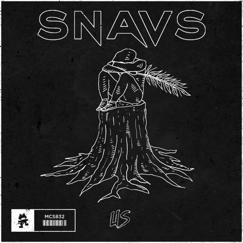 دانلود آهنگ Snavs به نام Us