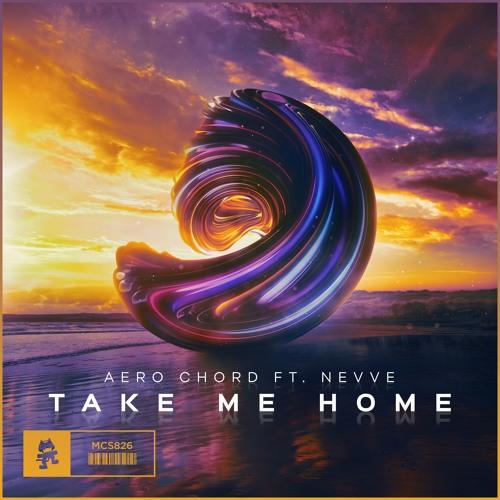 دانلود آهنگ Aero Chord به نام Take Me Home