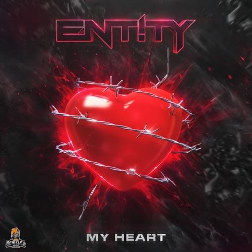 دانلود آهنگ ENT!TY به نام My Heart
