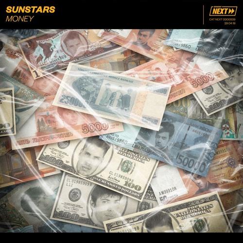 دانلود آهنگ Sunstars به نام Money