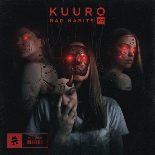 دانلود آهنگ KUURO به نام Run Up
