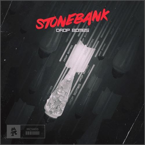 دانلود آهنگ Stonebank به نام Drop Bombs