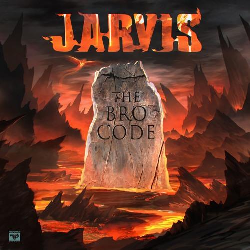 دانلود آهنگ Jarvis به نام Moombruh