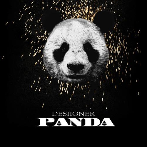 دانلود آهنگ Desiigner به نام Panda