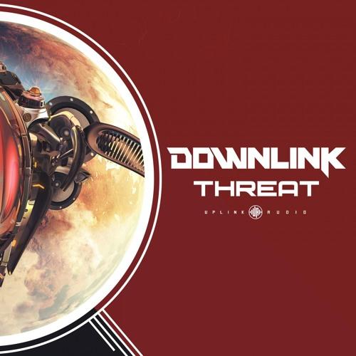 دانلود آهنگ Downlink به نام Threat