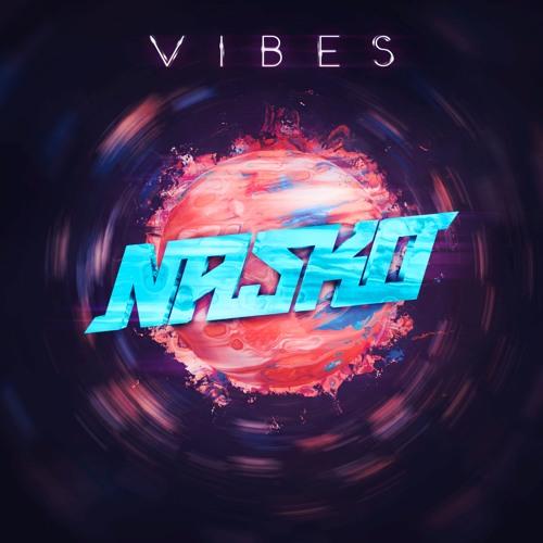 دانلود آهنگ Nasko به نام Vibes