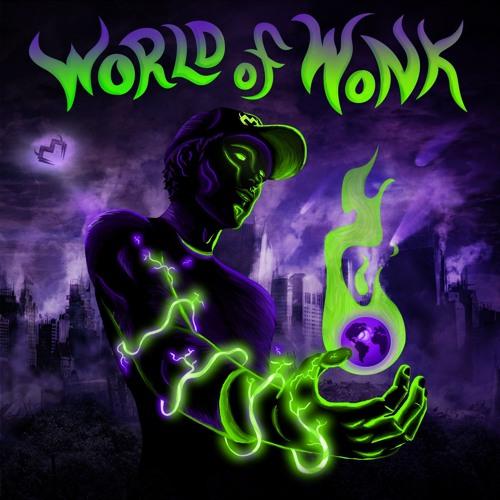 دانلود آهنگ MONXX & JKYL & HYDE به نام Rush