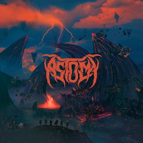 دانلود آهنگ Astomi به نام Insanity